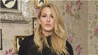 Ellie Goulding thống trị BXH Đĩa đơn Anh cuối năm cũng với một ca khúc giáng sinh