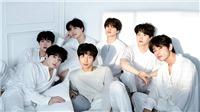 Chỉ với 1 chương trình, BTS đã mang lại hơn lợi nhuận không tưởng cho kinh tế Hàn Quốc