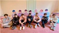 BTS mở rộng hệ thống cửa hàng pop-up, có khi nào tới Việt Nam?