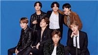 BTS được CNN vinh danh là nghệ sĩ định hình thập kỷ