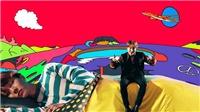 J-Hope BTS hứa hẹn một năm 2020 hoàn toàn khác trong âm nhạc