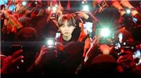 Trailer trở lại 'Interlude: Shadow' của Suga đạt con số khủng chưa từng có của BTS