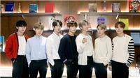 BigHit đổi hệ thống, fan BTS cần biết kẻo không mua được vé