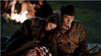 'Hạ cánh nơi anh' tập cuối: Hyun Bin buộc phải chia tay Son Ye Jin?