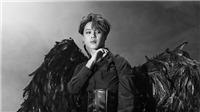 Jimin BTS chính thức truất ngôi 'Ông hoàng thần tượng' từ Kang Daniel