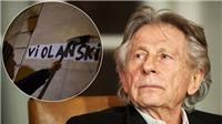 Tranh cãi gay gắt khi Roman Polanski thắng lớn ở giải Cesar