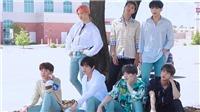 Big Hit định biến BTS thành con cưng quốc tế, 'con ghẻ quốc dân'?