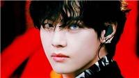 V BTS là 'thần tượng biểu diễn được săn lùng nhiều nhất thế giới'