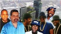 Bảo tàng Hip hop được mở tại quê hương Bronx