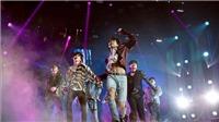 Hủy lưu diễn vì Covid-19, BTS vẫn có thể kiếm được hơn 1 tỷ USD tiền bán vé