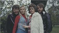 ABBA sẽ phát hành loạt nhạc mới vào năm 2020