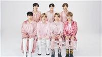 Biến căng: Dispatch bất ngờ xóa toàn bộ bài viết về BTS giữa thời điểm nhạy cảm