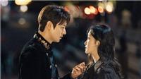 'Quân vương bất diệt' của Lee Min Ho tụt đốc thảm hại chưa từng có