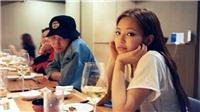 Comeback 'khủng': G-Dragon, Teddy xuất hiện cùng Jennie Blackpink