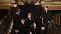 BTS thắng trong vụ bị chuộc lợi, mở ra một tiền lệ mới về bản quyền
