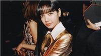 YG Entertainment lên tiếng về đe dọa giết Lisa Blackpink
