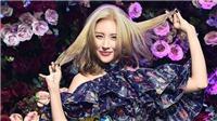 Bất chấp Covid-19, kiều nữ Wonder Girls Sunmi xác nhận lịch trở lại hè này