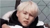RM BTS tiết lộ cách khiến Suga lạnh lùng mấy cũng phải 'xù lông' lập tức