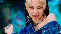 Cùng tung MV, Blackpink đang áp đảo BTS dù so sánh là khập khiễng
