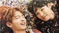 ARMY tuyệt vọng chờ tình bạn Jungkook và Suga BTS có kết thúc có hậu
