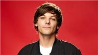 Louis Tomlinson chia tay hãng đĩa Syco Music, phấn khích về tương lai