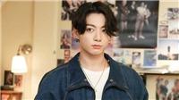 Chơi lớn như ARMY: Tổ chức cả Lễ hội Jungkook BTS, lần đầu trên thế giới có