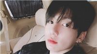 Jungkook BTS là thần tượng được google nhiều nhất nửa đầu năm 2020