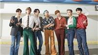 Youtube chính thức xác nhận kỷ lục view 24h đầu của 'Dynamite' BTS, cao hơn cả số thời gian thực