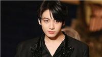 Fan tha thiết mong Jungkook BTS mở chương trình thực tế riêng