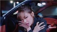Chuyện đau lòng sau lời rap của Jennie Blackpink trong 'Lovesick Girls'
