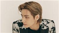 Hé lộ 'hậu trường' cuộc so tài sáng tác giữa V BTS và trai đẹp tâm giao