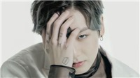 Jungkook nâng tầm gợi cảm trong 'BTS MOTS ON:E', No.1 xu hướng toàn cầu ngay