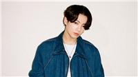 Hình xăm mới của út BTS Jungkook khiến ARMY xao xuyến hoài niệm