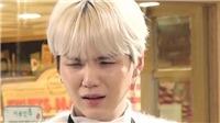 Không bắt nạt được Suga ngoài đời, BTS bèn 'trả thù' theo cách này