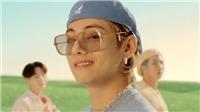 BTS đấu giá từ thiện trang phục 'Dynamite', giá cao 'chóng mặt'