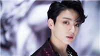 Cằm Jungkook có gì mà BTS phát cuồng lên vậy?