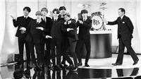BTS thẳng thắn nói về việc bị so sánh với The Beatles