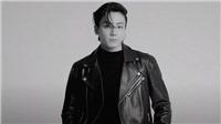 ARMY 'than trời' vì bộ ảnh 'hai mặt' mới của Jungkook BTS