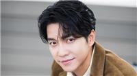 RM và J-Hope BTS góp giọng trong album của 'chàng rể quốc dân' Lee Seung Gi