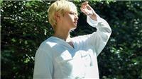 Tiết lộ thân phận gốc u ám của V BTS trong ARMY Zip