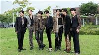 BTS tung quà bất ngờ cho ARMY trước khi phát hành phiên bản 'BE' mới