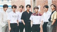 ARMY tin là BTS sắp bất ngờ tung nhạc mới trong năm 2021