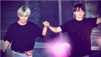 BTS được 'đẩy thuyền' mạnh nhất 2020, riêng Jungkook có hơn vạn truyện đam mỹ