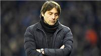 Biến lớn ở Chelsea: Phòng thay đồ dậy sóng, Conte biết thừa sẽ phải ra đi