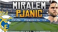 CHUYỂN NHƯỢNG 29/3: Umtiti từ chối M.U, Arsenal nhắm 'Hummels mới', Real đại chiến PSG vì Pjanic