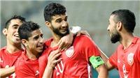 PHÂN TÍCH đối thủ U23 Việt Nam: U23 Bahrain phòng ngự kém, quá phụ thuộc vào Al-Hardan