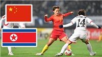 Lịch thi đấu và TRỰC TIẾP bóng đá Asiad 2018 hôm nay: U23 Việt Nam vs U23 Bahrain