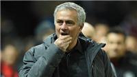 M.U không bản sắc, lún sâu vào khủng hoảng, đến lúc Mourinho phải ra đi