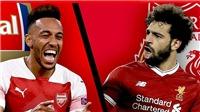Ngoại hạng Anh vòng 11: Arsenal đứt mạch bất bại, M.U vượt khó ở Bournemouth?