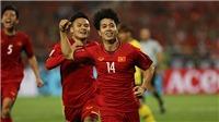 Muốn thắng Myanmar, Việt Nam cần khai thác đối đa điểm yếu này